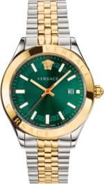 Versace Schweizer Uhr Hellenyium, VEVK00620