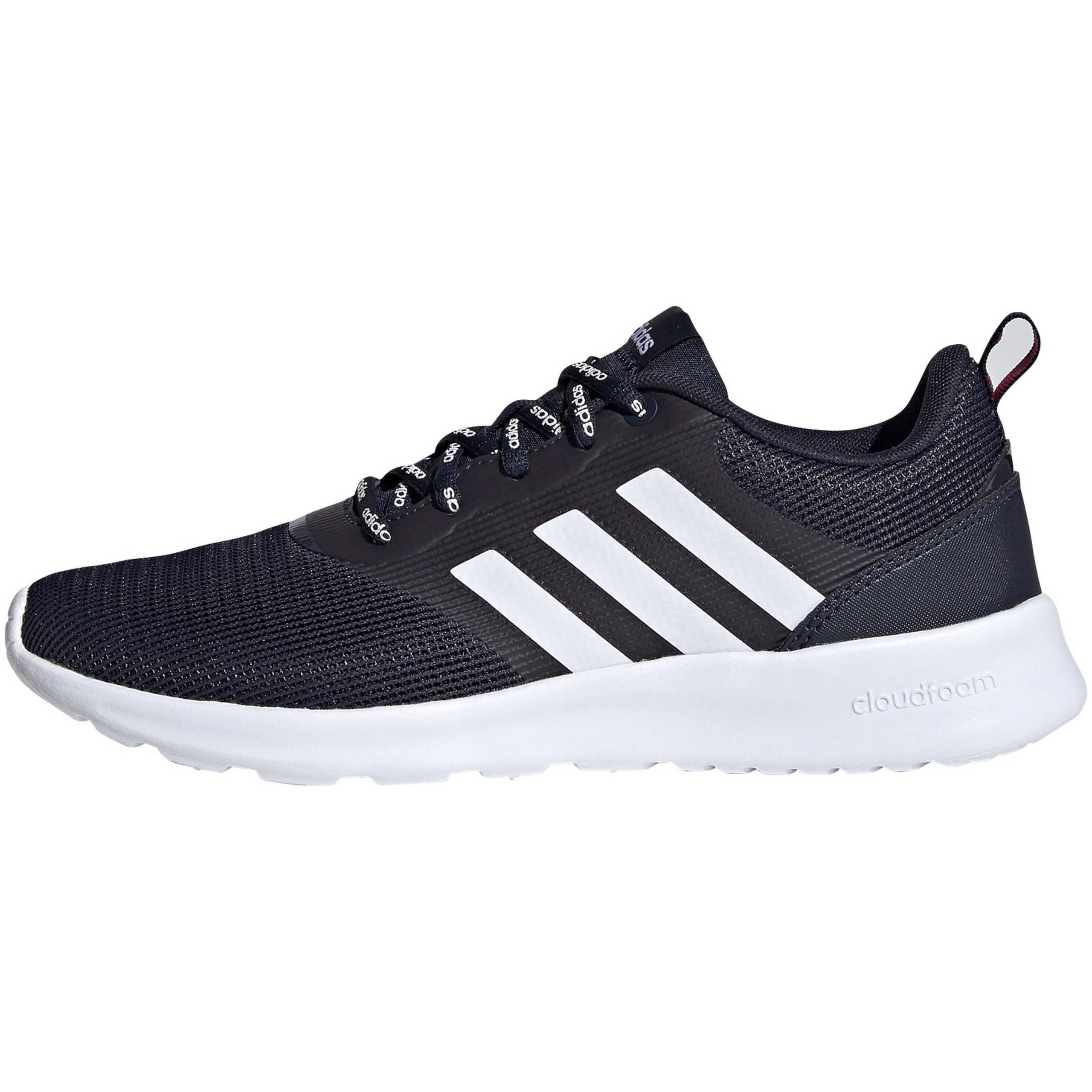 adidas QT RACER 2.0 Sneaker Damen