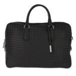 Abro Businesstaschen & Reisegepäck - Very Busy Business Shopper - in schwarz - für Damen
