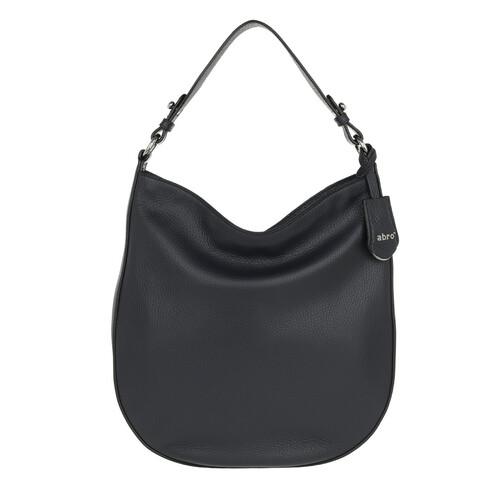 Abro Hobo Bag - Beutel AY - in blau - für Damen