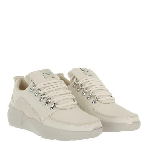 Nubikk Sneakers - Roque Royal (L) Sneaker Leather - in beige - für Damen
