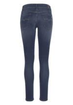 Replay Skinny-fit-Jeans New Luz C Line - Powerstretch, in angesagten Waschungen & Farben