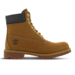 "Timberland 6"" Premium Boot - Herren Boots"