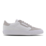 adidas Continental 80 Vulc - Herren Schuhe