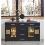 home24 Sideboard Belloc