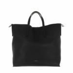 Abro Shopper - Shopper Julie - in schwarz - für Damen