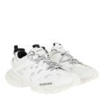 Balenciaga Sneakers - Track Branded Sneakers - in weiß - für Damen