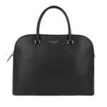 Laptoptaschen Spencer Universal Laptop Bag schwarz