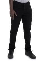 Only & Sons - Onsloom Life Black - Jeans
