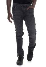 Only & Sons - Onsloom Life Black Washed - Jeans