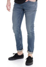 Only & Sons - Onsloom Life Blue - Jeans