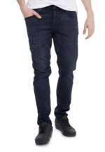 Only & Sons - Onsloom Life Dark Blue - Jeans