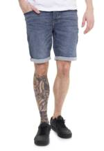 Only & Sons - Onsply Life Blue - Shorts