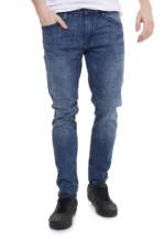 Only & Sons - Onswarp Life Blue Washed - Jeans
