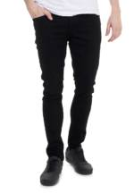 Only & Sons - Onswarp Life Skinny Black - Jeans