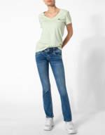 Pepe Jeans Damen Gen PL201157MF5/000