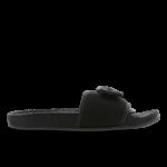 adidas Chancletas Hu Bf - Herren Flip-Flops and Sandals