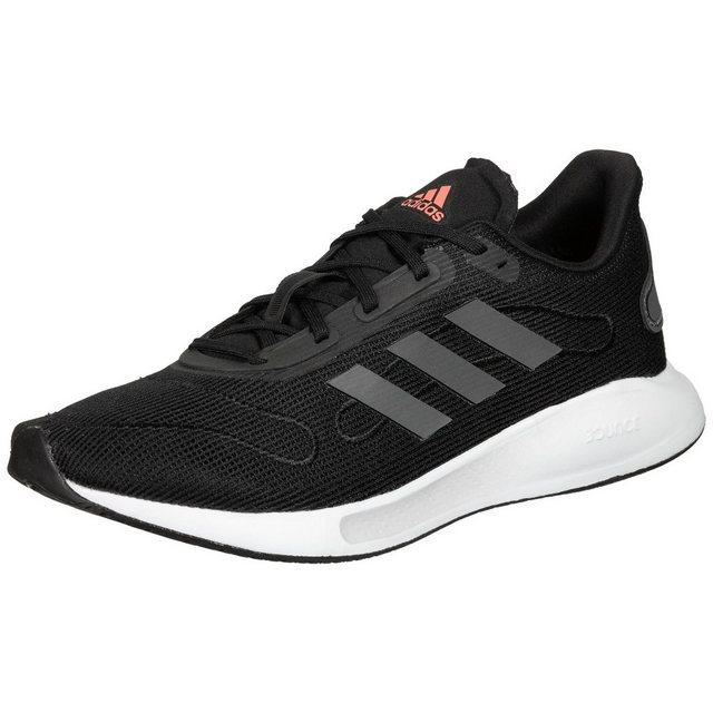 "adidas Performance ""Galaxar Run"" Laufschuh"