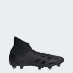 adidas Predator Shadowbeast 20.3 SG Fußballschuhe EF2204