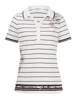 Alba Moda, Poloshirt