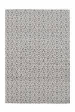 Arte Espina Outdoor-Teppich - Yoga 100 Grau / Creme, 200cm x 290cm