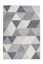 Arte Espina Outdoor-Teppich - Yoga 400 Grau / Creme, 120cm x 170cm
