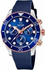 """Jaguar Chronograph """"Damen Diver, J890/4"""""""