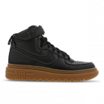 Nike Air Force 1 Gore-Tex - Herren Schuhe