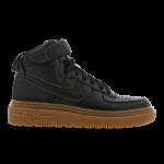Nike Air Force 1 Gore-Tex - Herren Schuhe
