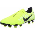 Nike Fußballschuhe gelb PHANTOM VENOM ACADEMY FG