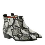 Nubikk Boots & Stiefeletten - Holly Golf Boots - in beige - für Damen
