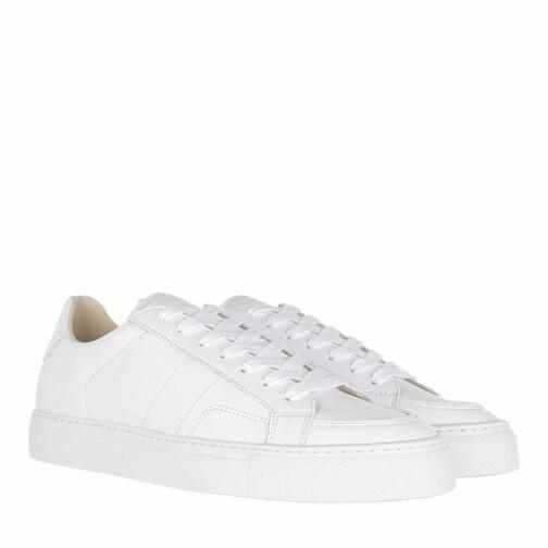 Nubikk Sneakers - Jase Issy (L) Sneaker - in weiß - für Damen