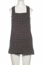 PINKO Damen Kleid schwarz, DE 42, Synthetik Wolle , FF6792F