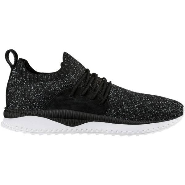 PUMA Lifestyle - Schuhe Herren - Sneakers Tsugi Apex evoKNIT Sneaker