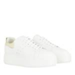 Sneakers Elise Marlow Sneaker Leather weiß