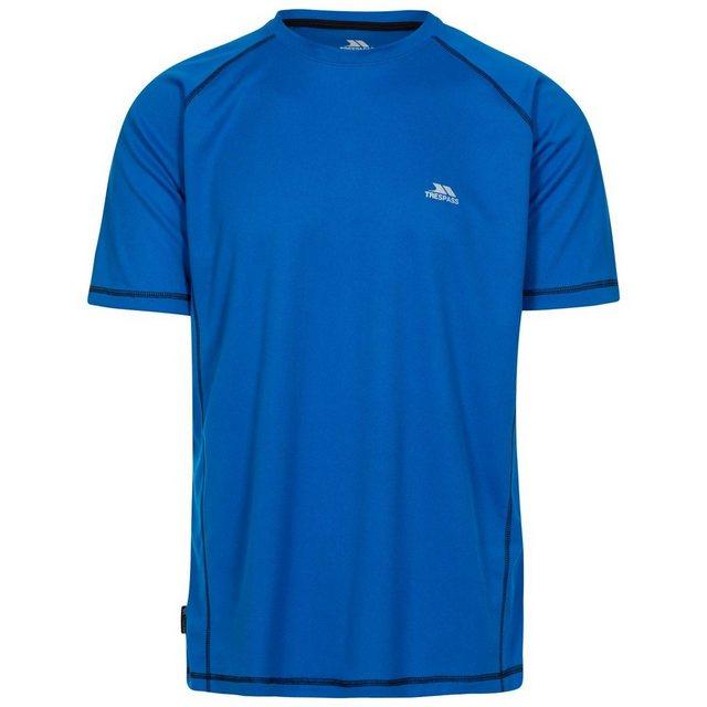 """Trespass T-Shirt """"Herren Sport- Albert kurzärmlig"""""""