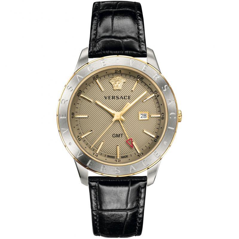 Versace Herrenuhr VEBK0020018