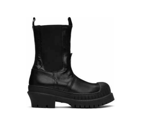 acne-studios-linden-boots