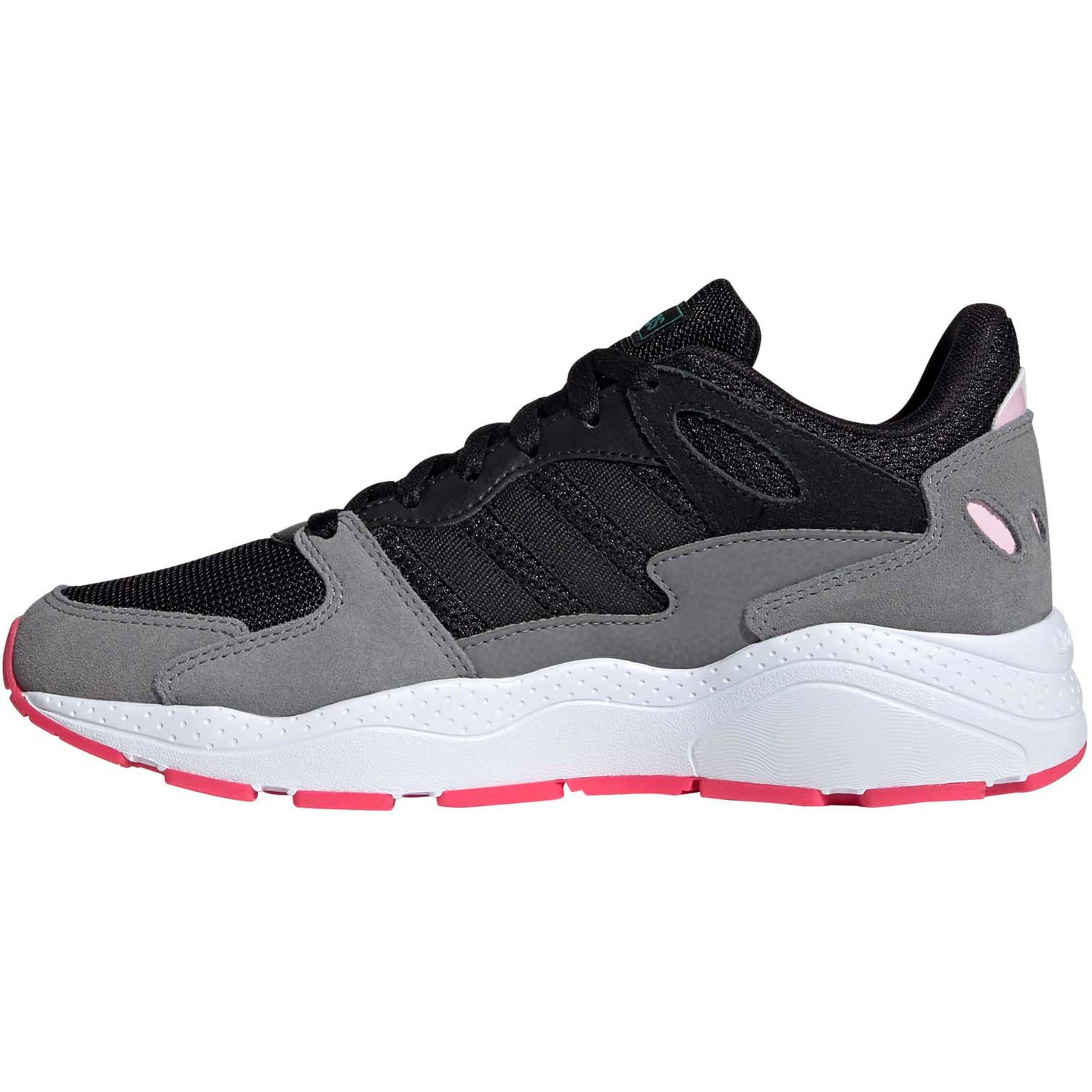 adidas Chaos Sneaker Damen