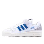 adidas Forum 84 Sneaker Politics (2020)