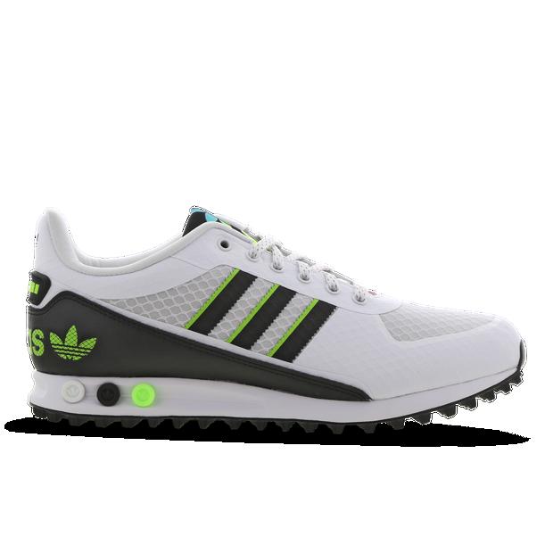 adidas LA Trainer II - Herren Schuhe