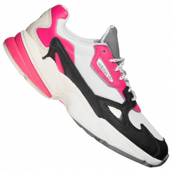 adidas Originals Falcon Damen Sneaker EG9926