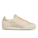 adidas Pharrell Williams Continental 80 - Herren Schuhe