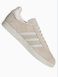 adidas-gazelle-weiss-still-breeze-damen