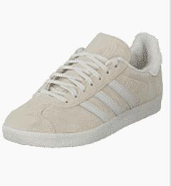 adidas-gazelle-weiss-still-breeze