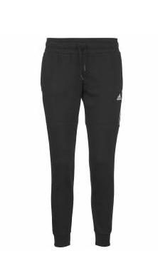adidas-jogginghose-damen-schwarz
