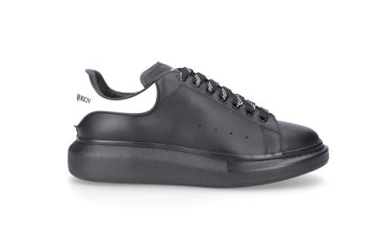 alexander-mcqueen-sneaker-damen-sale
