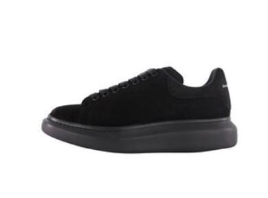 alexander-mcqueen-sneaker-damen-schwarz