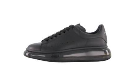 alexander-mcqueen-sneaker-herren-schwarz