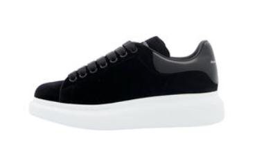 alexander-mcqueen-sneaker-schwarz-sale